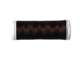 Nici elastyczne Texar 200E - 360m kolor brązowy 5772