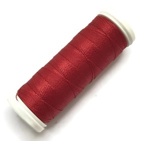 Nici Tytan 60E - 120m kolor czerwony 2522