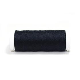 Nici Talia 120 kolor czarny 799