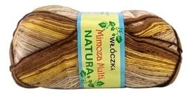 Mimoza Multi 1999