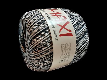 Maxi Altin Basak Melanż 3216 (1)
