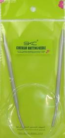 Druty SKC na żyłce nr 5,5 mm - 40cm