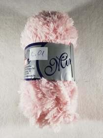 Mira kolor różowy 01