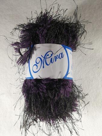 Mira kolor fioletowy z czarną nitką 19 (1)
