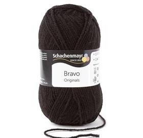 Bravo Originals 08226