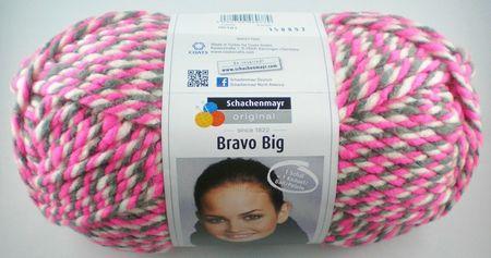 Bravo Big Orginals 00181 (1)
