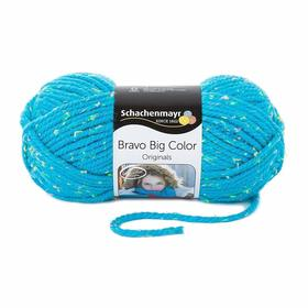 Bravo Big Color Orginals 00365