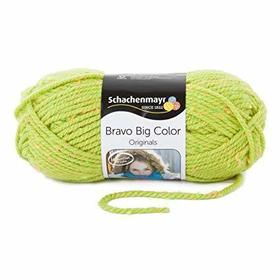 Bravo Big Color Orginals 00371