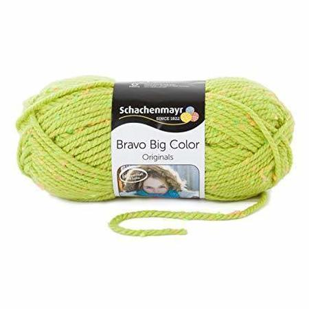Bravo Big Color Orginals 00371 (1)
