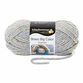 Bravo Big Color Orginals 00391