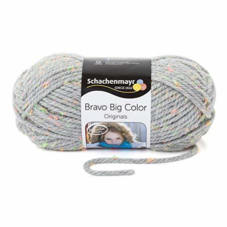 Bravo Big Color Orginals 00391 (1)