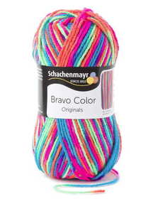 Bravo Color Originals 00095