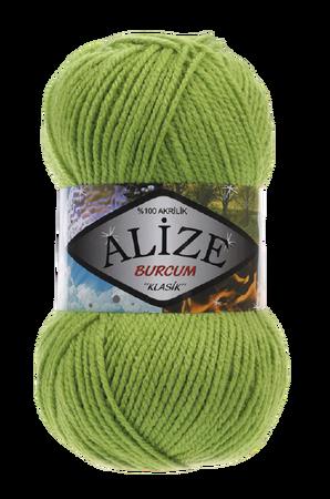 Alize Burcum Klasik kolor groszkowy 117 (1)