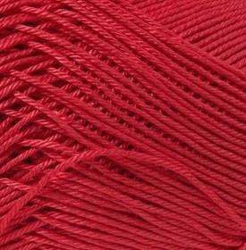 Garden 10 kolor czerwony 700-06