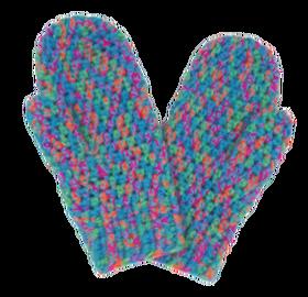 Rękawiczki HandMade