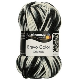 Bravo Color Originals 02336