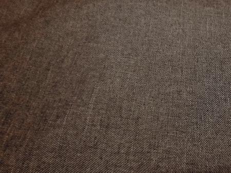 Tkanina wodoodporna brązowy  (1)