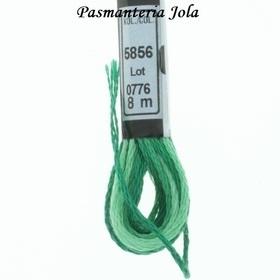 Mulina Ariadna 5856