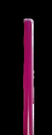 Laska Kleju na gorąco kolor fioletowy 18cm 1szt GRUBY