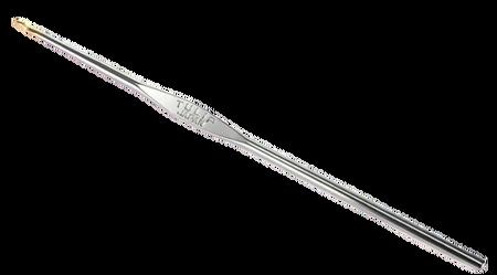 Szydełko japońskie TULIP 1.25 mm (1)