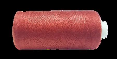 Nici do szycia ręcznego lub maszynowego DAMEN kolor rudy (1)