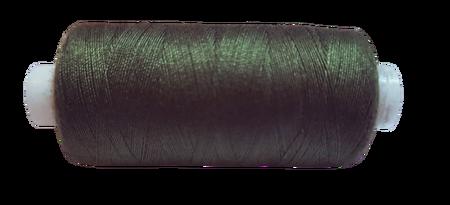 Nici do szycia ręcznego lub maszynowego DAMEN kolor khaki (1)