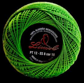 Limol 12 50g / 334m kolor 18