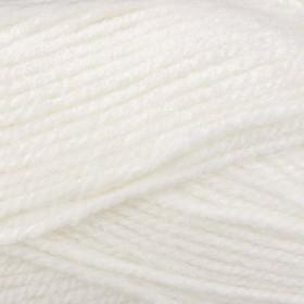 Benia Natura kolor biały 150