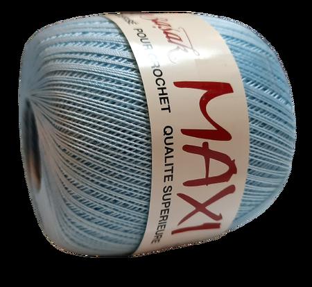 MAXI Altin Basak kolor błękitny 345 (1)
