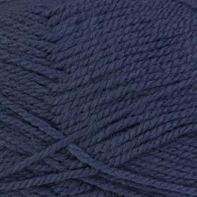 Benia Natura kolor ciemny jeans 209