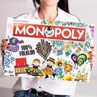 Monopoly - edycja limitowana  (2)