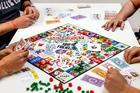 Monopoly - edycja limitowana  (3)