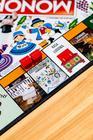 Monopoly - edycja limitowana  (5)