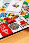 Monopoly - edycja limitowana  (6)