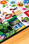 Monopoly - edycja limitowana  (7)