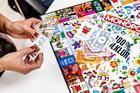 Monopoly - edycja limitowana  (11)
