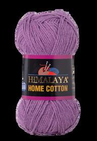 Himalaya Home Cotton kolor fioletowy 122-17