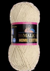 Himalaya Home Cotton kolor beżowy 122-03