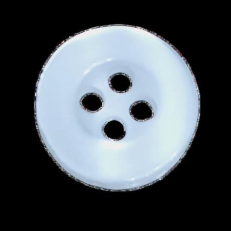 Guzik Ø 12 mm kolor perłowy (1)