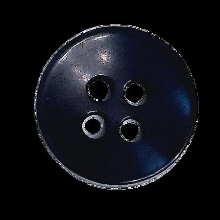Guzik Ø 11 mm kolor granatowy (1)