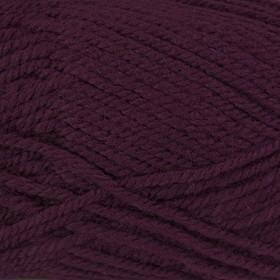 Benia Natura kolor ciemna śliwka 237