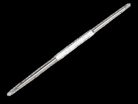 Szydełko ROSE dwustronne 7/0 mm - 8/0 mm (1)