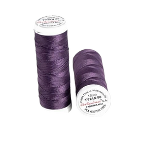 Nici Tytan 80 - 180m kolor fioletowy 2645