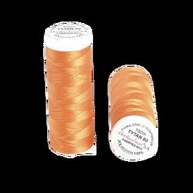 Nici Tytan 80 - 180m kolor pomarańczowy 2710