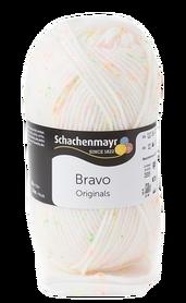 Bravo Originals 08330