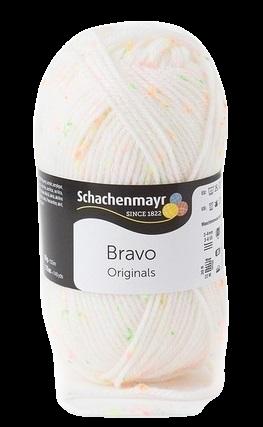 Bravo Originals 08330 (1)