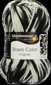 Bravo Color Originals 02336