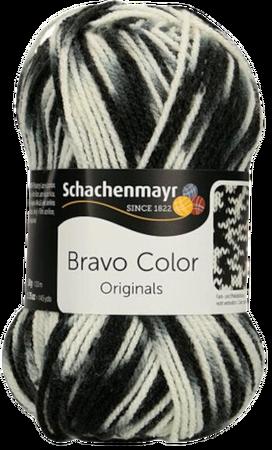 Bravo Color Originals 02336 (1)