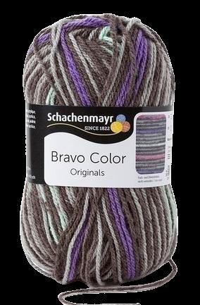 Bravo Color Originals 02107 (1)