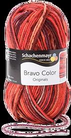Bravo Color Originals 02087